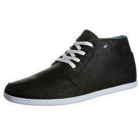 Boxfresh EAVIS Sneaker black/blue