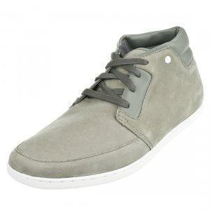 Boxfresh EAVIS Sneaker EAVIS