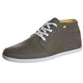 Boxfresh EAVIS Sneaker grey/yellow