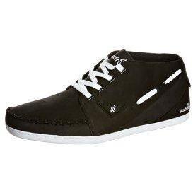 Boxfresh HELM Sneaker black/white