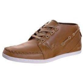 Boxfresh HELM Sneaker brown