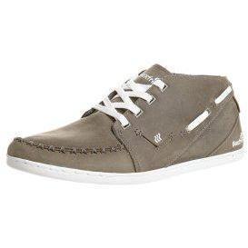 Boxfresh HELM Sneaker grey/white