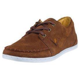 Boxfresh KEEL 2 Sneaker brown