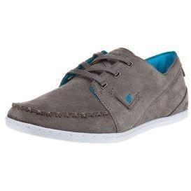 Boxfresh KEEL 2 Sneaker grey