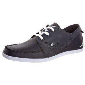 Boxfresh KEEL BASIC Sneaker navy