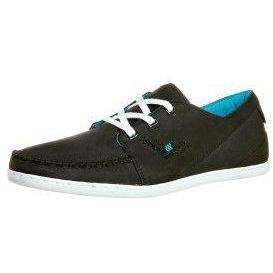 Boxfresh KEEL ORI Sneaker black/blue