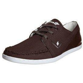 Boxfresh KEEL Sneaker brown/white