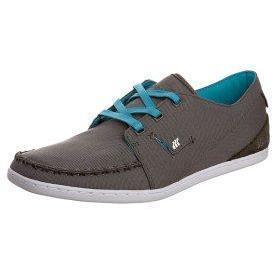 Boxfresh KEEL Sneaker grey/blue