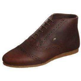 Boxfresh SHAWIE Sneaker high brown