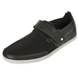 Boxfresh SIP3 Sneaker black