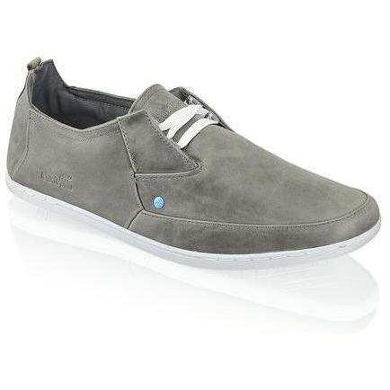 Sneaker Boxfresh grau