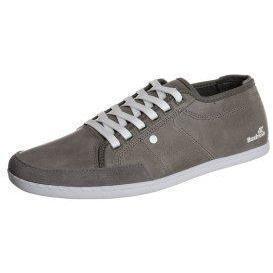 Boxfresh SPARKO 4 Sneaker grey