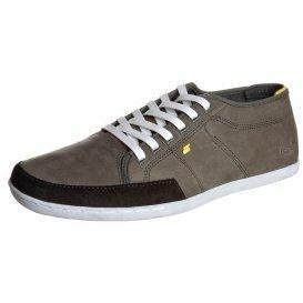 Boxfresh SPARKO 5 Sneaker grey/yellow