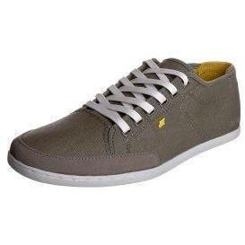 Boxfresh SPARKO CANVAS Sneaker grey/yellow
