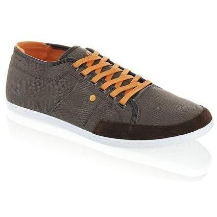 Sparko Sneaker Boxfresh braun