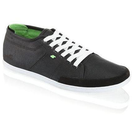Sparko Sneaker Boxfresh dunkelbraun