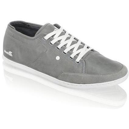 Sparko Sneaker Boxfresh grau