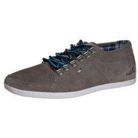 Boxfresh SPARKO Sneaker grey/cyan