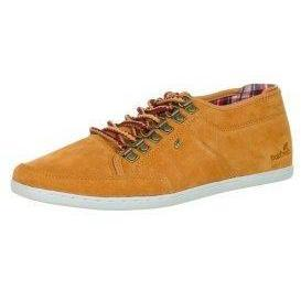 Boxfresh SPARKO Sneaker honey/cardovan
