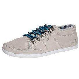 Boxfresh SPARKO Sneaker light grey