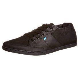 Boxfresh SPARKO Sneaker low black