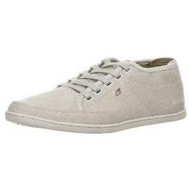 Boxfresh SPARKO Sneaker low female can