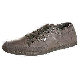 Boxfresh SPARKO Sneaker low grey