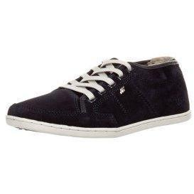 Boxfresh SPARKO Sneaker low navy