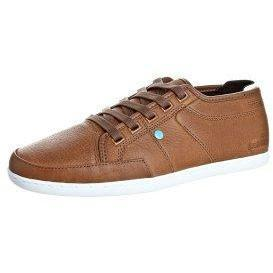 Boxfresh SPARKO Sneaker low tan
