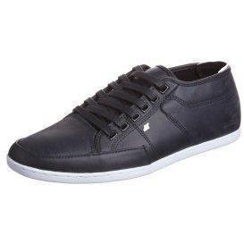 Boxfresh SPARKO Sneaker navy
