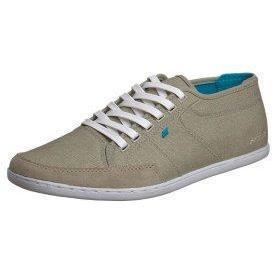 Boxfresh SPARKO Sneaker spray green/cyan