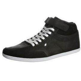Boxfresh SWÌTCH Sneaker black/white