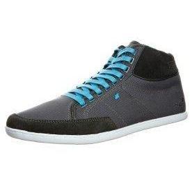 Boxfresh SWAPP CANVAS Sneaker grey/blue