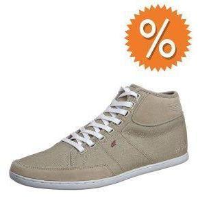 Boxfresh SWAPP Sneaker beige