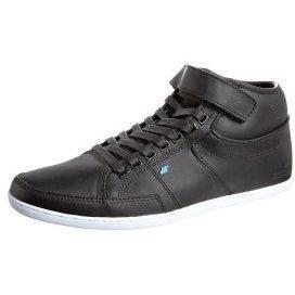 Boxfresh SWICH Sneaker ark brown