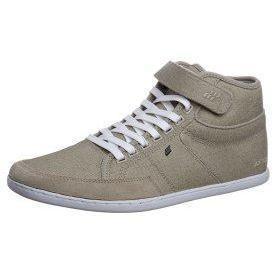 Boxfresh SWICH Sneaker beige
