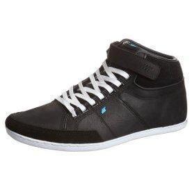 Boxfresh SWICH Sneaker black/blue