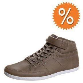 Boxfresh SWICH Sneaker grey