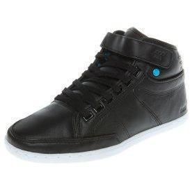 Boxfresh SWICH Sneaker high black
