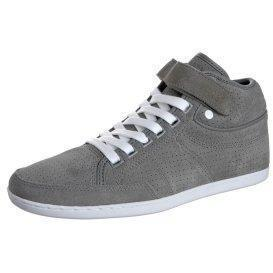 Boxfresh SWICH Sneaker high grey