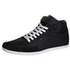 Boxfresh SWICH Sneaker navy