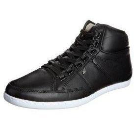 Boxfresh U SWAP FUR Sneaker high black