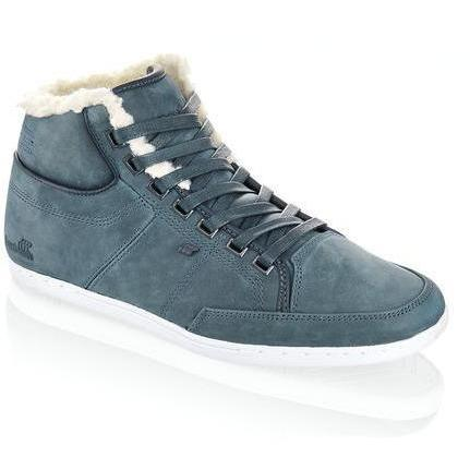 U Swapp Sneaker Boxfresh blau