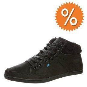 Boxfresh USWAP Sneaker low black