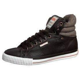 British Knights ATOLL Sneaker dark brown