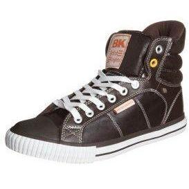 British Knights ATOLL Sneaker dark brown