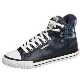 British Knights ATOLL Sneaker navy/white