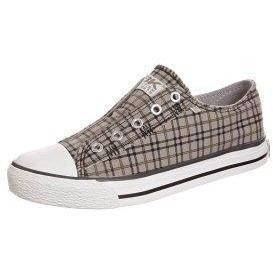 British Knights COLLEGE Sneaker low grey/black