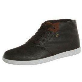 British Knights COPAL MID Sneaker dark brown
