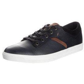 British Knights DESTRO Sneaker black/brown